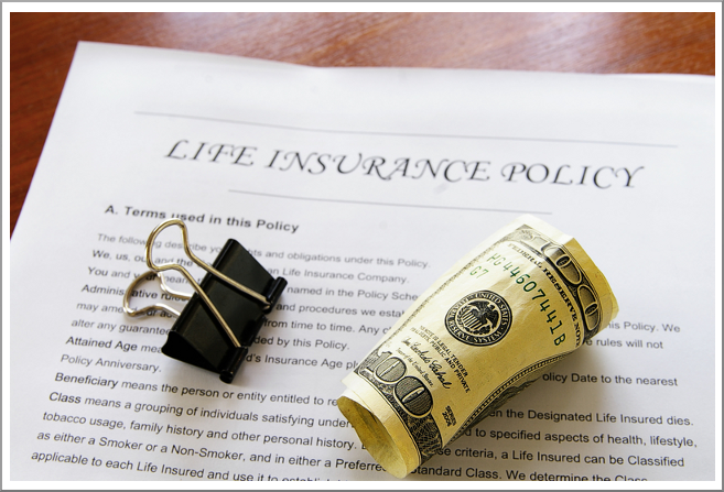 AISOA   Agents Insurance Services of America